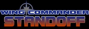 Wing Commander: Standoff